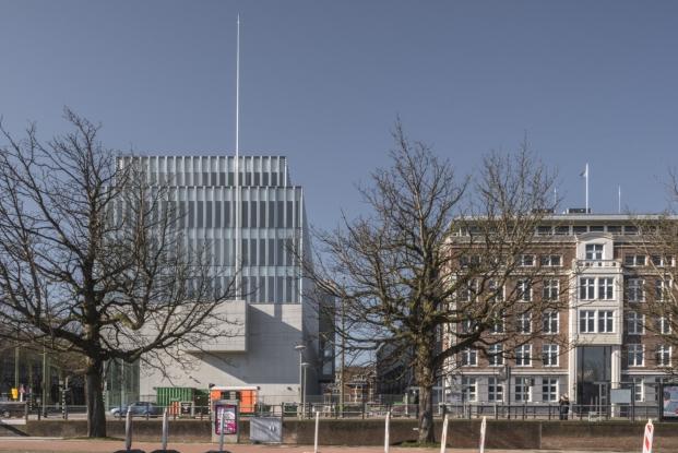 KAAN-architecten-supreme-court-of-the-netherlands-sebastian-van-damme (3)