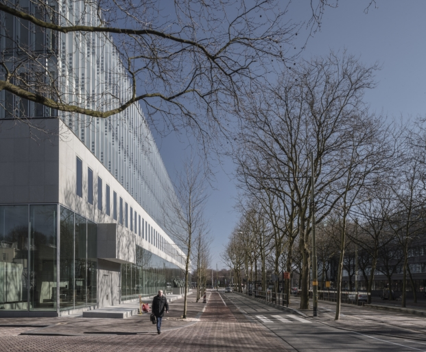 KAAN-architecten-supreme-court-of-the-netherlands-sebastian-van-damme (4)