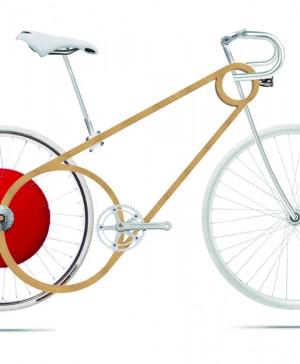Esne concurso smartbike en diariodesign