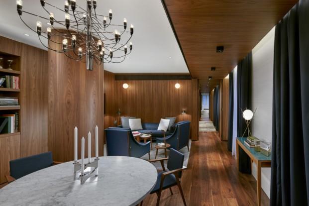 MOMLN Premier Suite Living 1