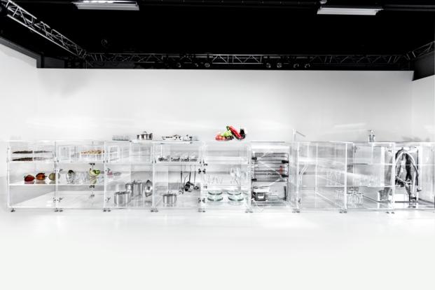 MVRDV-venice-biennale-2016-infinity-kitchen (1)