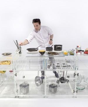 MVRDV-venice-biennale-2016-infinity-kitchen (1520 px)