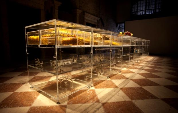 MVRDV-venice-biennale-2016-infinity-kitchen (6)
