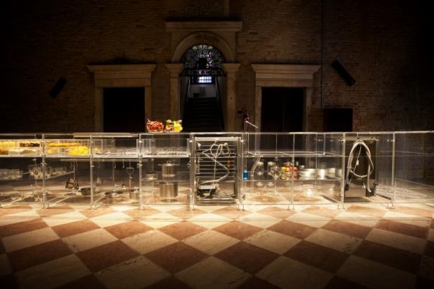 MVRDV-venice-biennale-2016-infinity-kitchen (7)