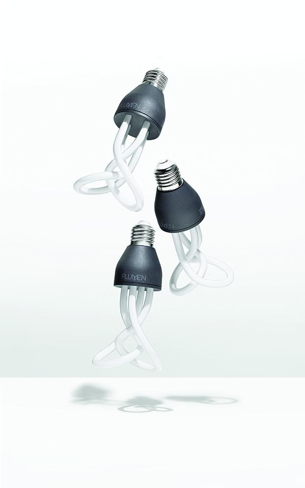 Plumen-001-designer-low-energy-light-bulb (2)