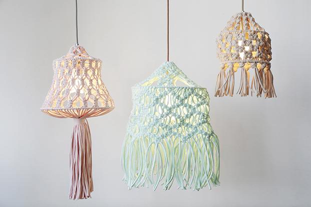 Plumen-WATG-DIY-macrame-lamp-shades