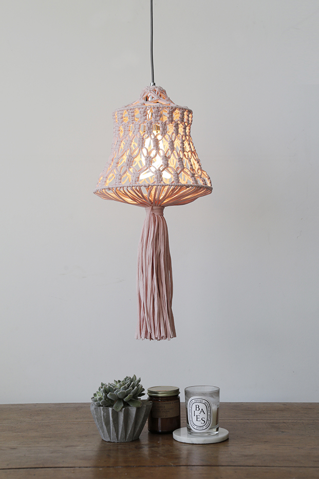 Plumen-WATG-Shine-A-Light-DIY-Lamp-Shade