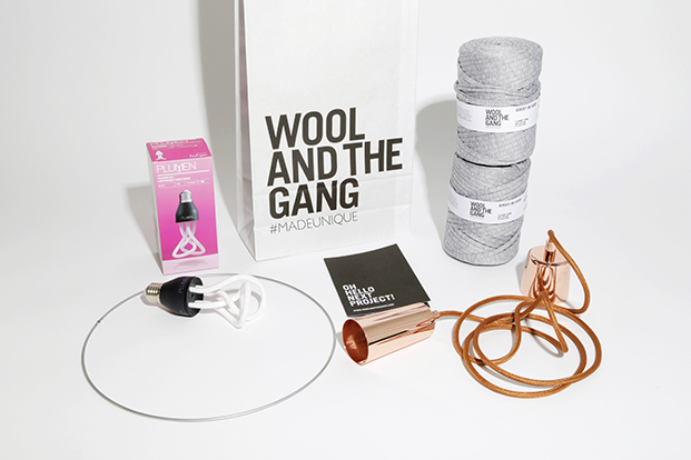 Plumen-Wool-and-the-Gang-Macrame-Kit