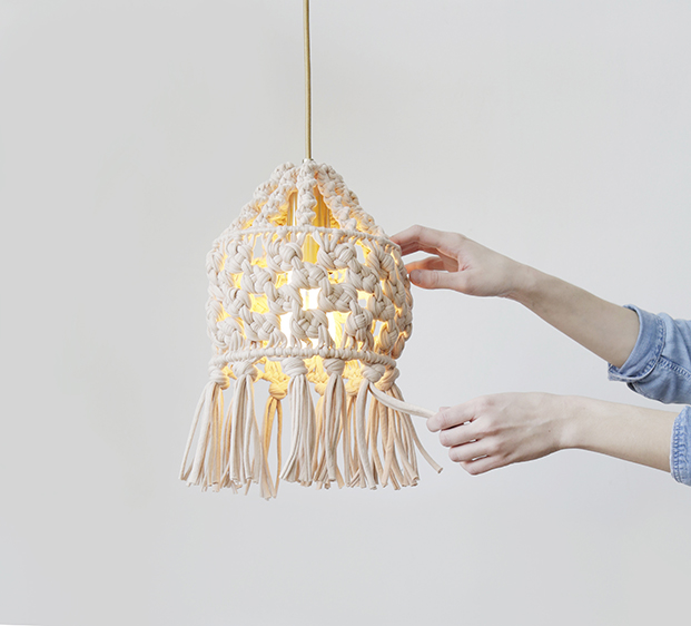 Plumen-Wool-and-the-Gang-Macrame-Ray-Of-Light-Lamp-Shade