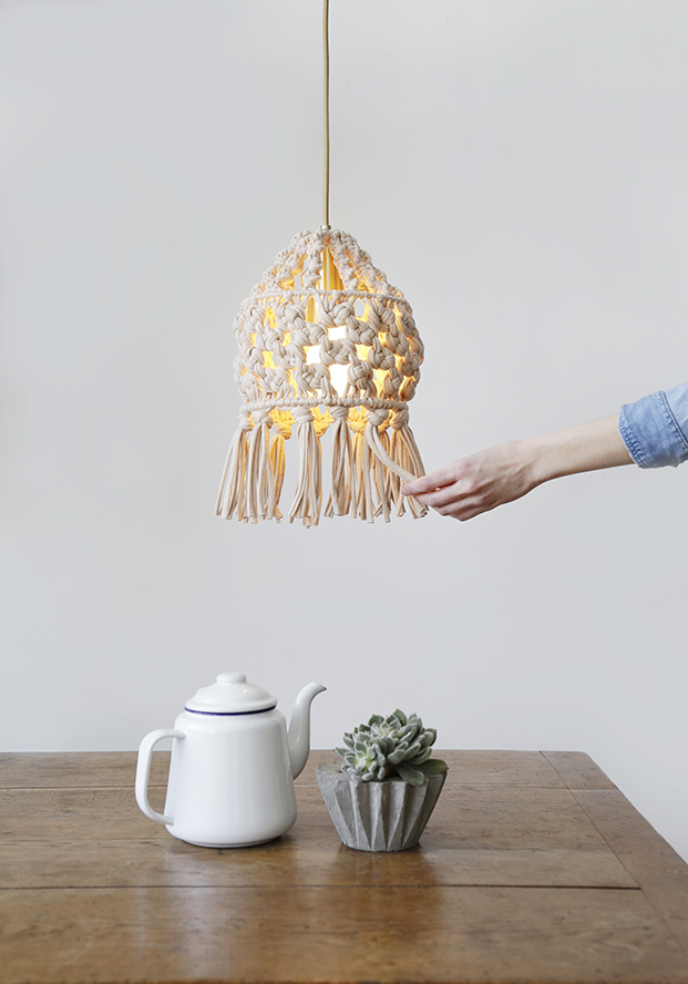 Plumen-Wool-and-the-Gang-Macrame-Ray-of-Light-Pendant