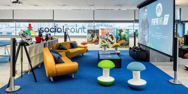 Socialpoint por Matic&Garau 6b