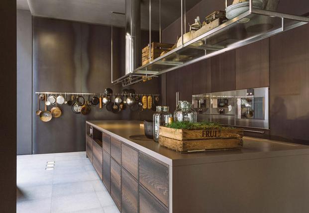 cucina-boffi-code-by-piero-lissoni