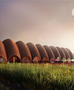 droneport-foster-ruanda
