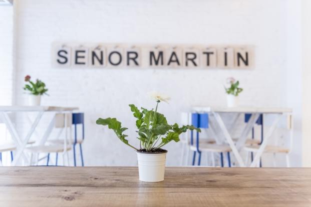 el-chiringuito-del-senor-martin-madrid-boa-mistura-marta-banus (14)
