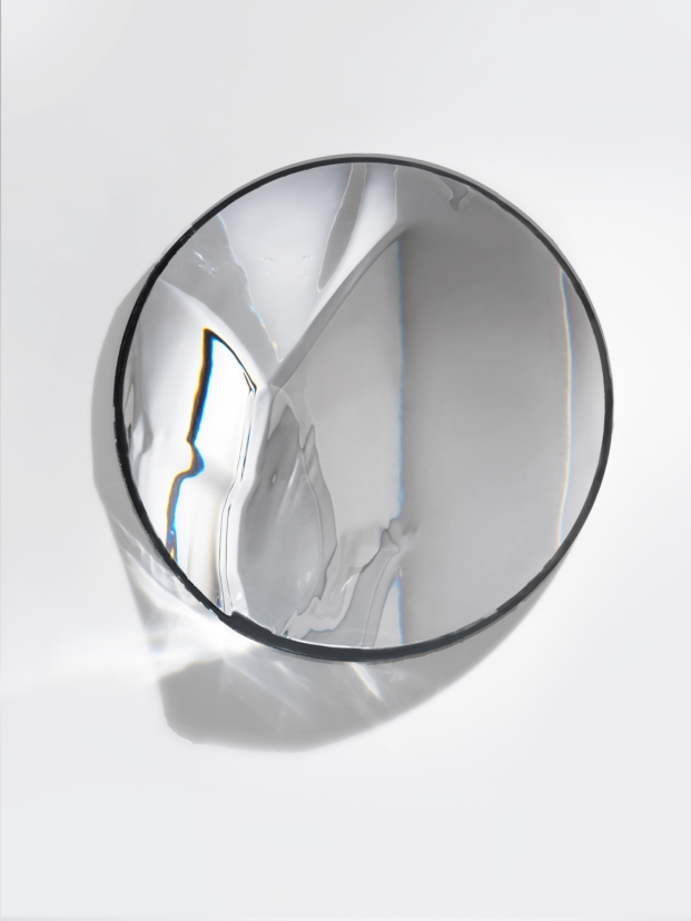 fredrikson-stallard-machado-munoz-mirror-metamorphosis (1)