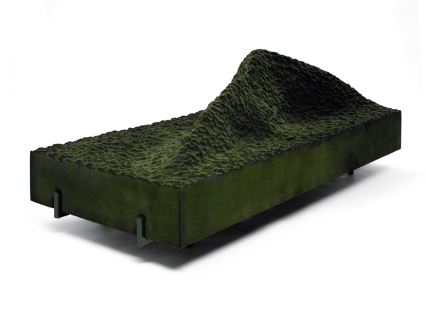 fredrikson-stallard-machado-munoz-sofa-pyrenees-green