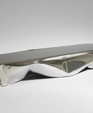 fredrikson-stallard-machado-munoz-table-detroit-silver(1520px)