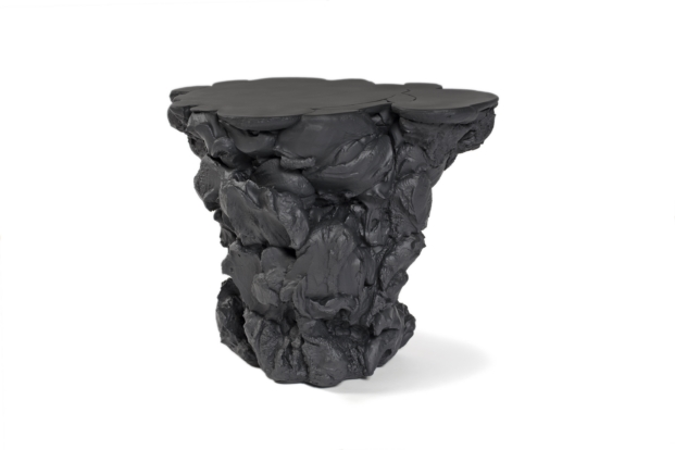 fredrikson-stallard-side-table-rubber-black-machado-munoz (1)