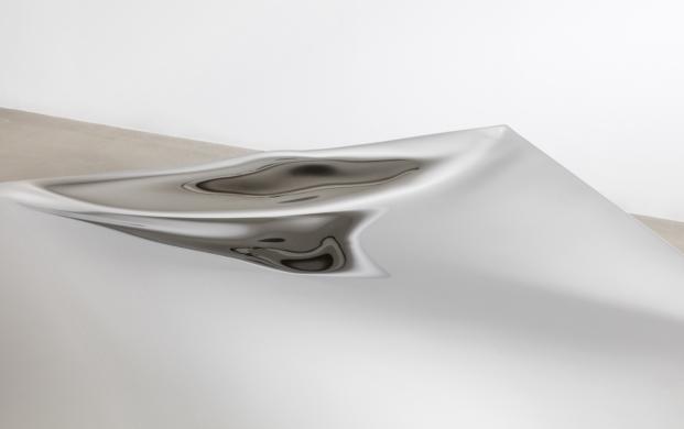 fredrikson-stallard-table-tokyo-machado-munoz (1)