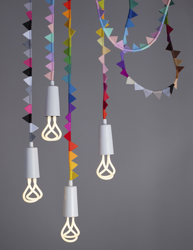 modern family de plumen lamparas infantiles diariodesign