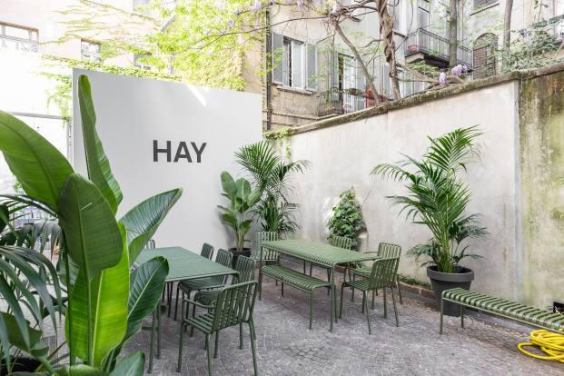 resized_HAY Milan 2016 10