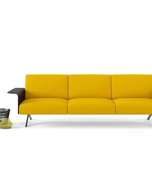 viccarbe sistema lievore altherr molina asientos sillas diariodesign