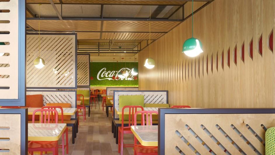1-Stone Designs-Coca-Cola