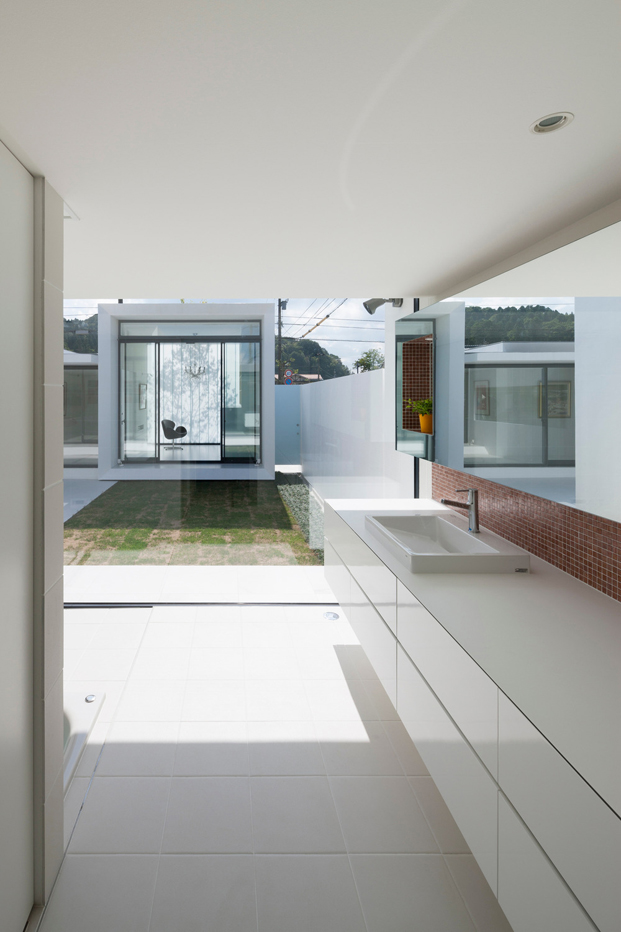 10-The House for Contemporary Art-FADS