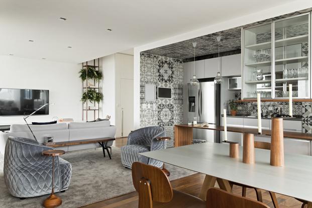 2-360 Apartment-Diego Revollo