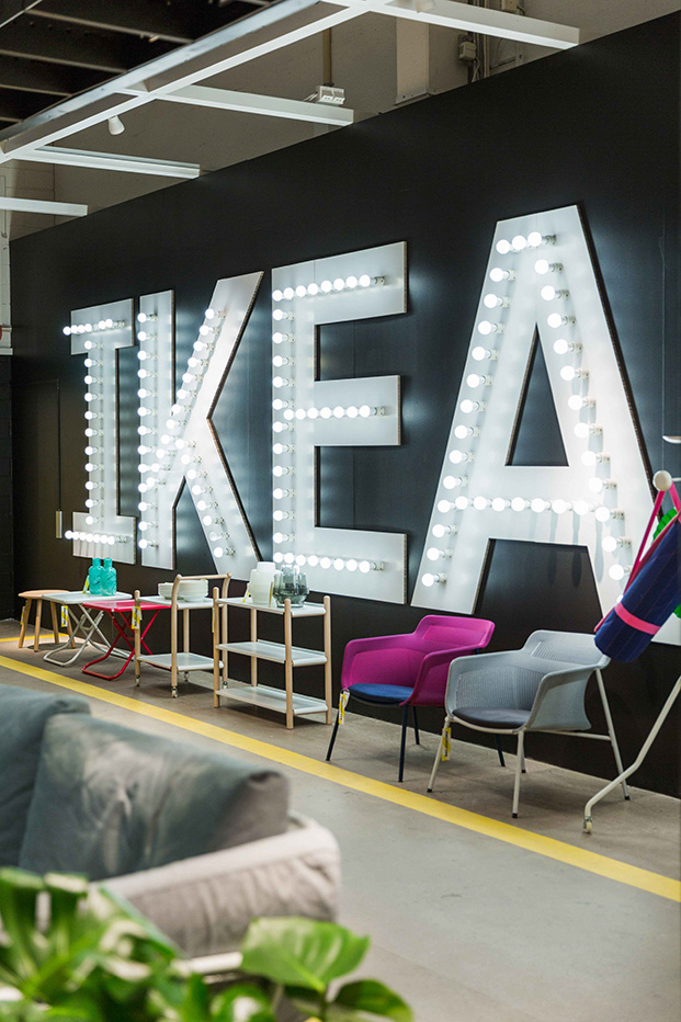 2 IKEA_today_PS_DDD