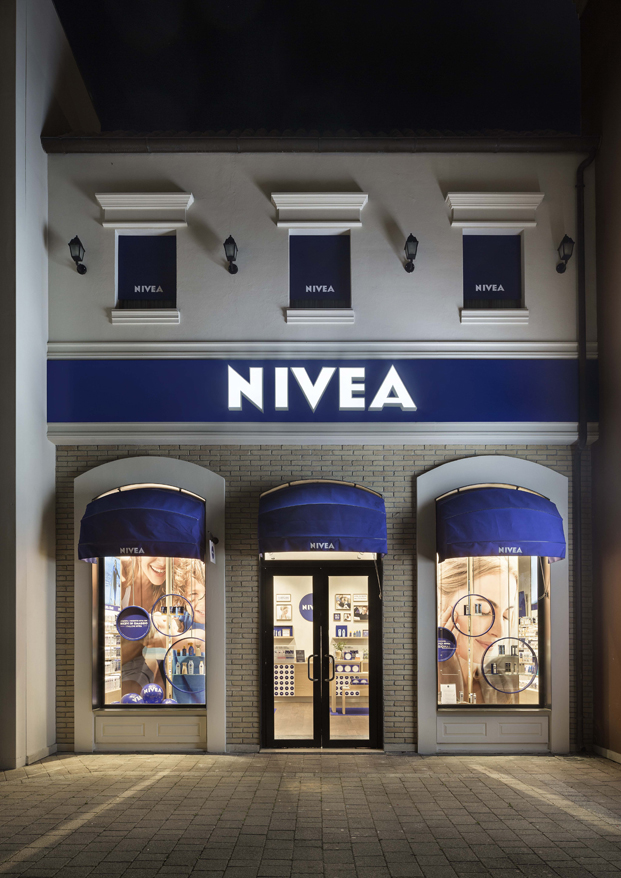 2-Nivea-Matteo Thun