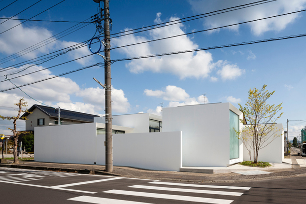 2-The House for Contemporary Art-FADS