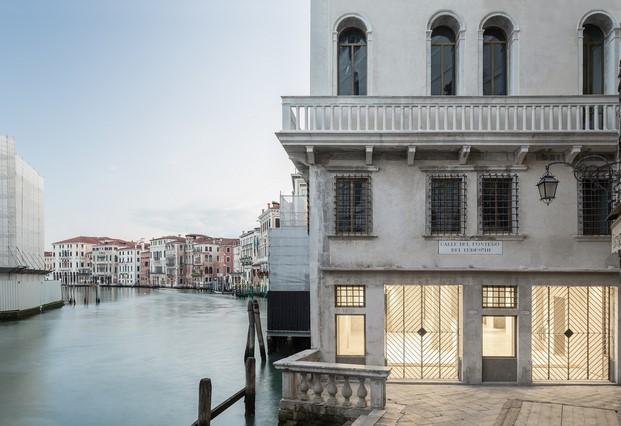 2 koolhaas venecia