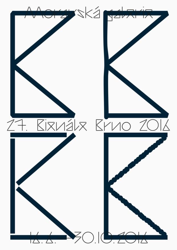 27-bienal-internacional-de-diseno-grafico-de-brno (10)