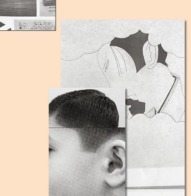 27-bienal-internacional-de-diseno-grafico-de-brno (11)