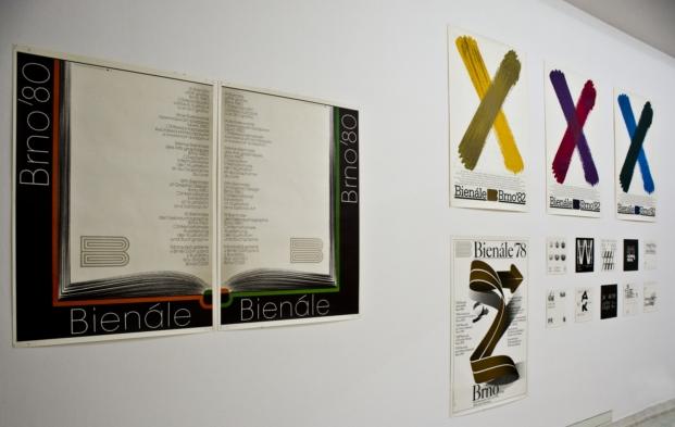 27-bienal-internacional-de-diseno-grafico-de-brno (6)