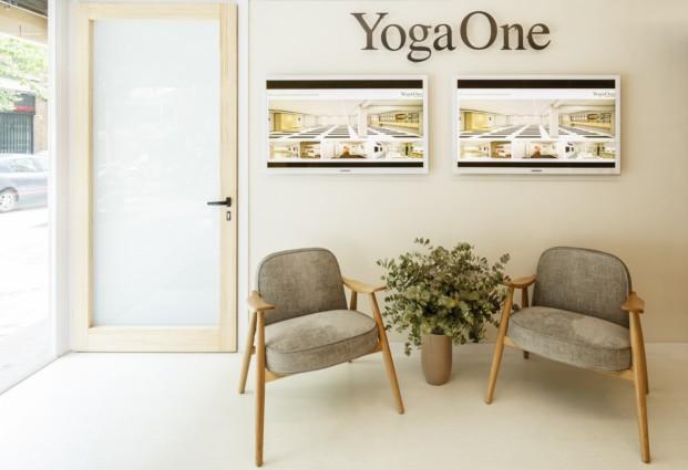 2_studioshito_yogaone_marcelagrassi