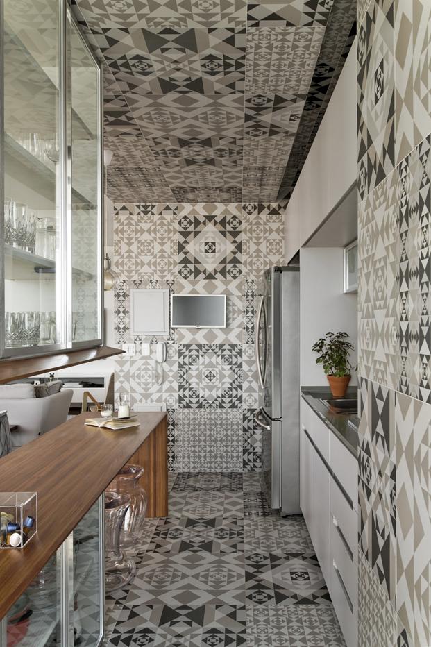 3-360 Apartment-Diego Revollo