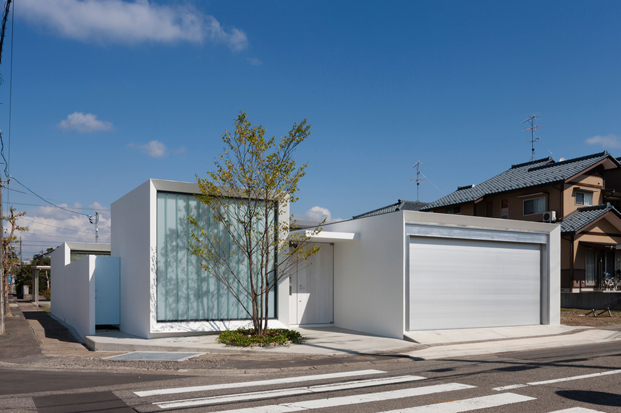 3-The House for Contemporary Art-FADS