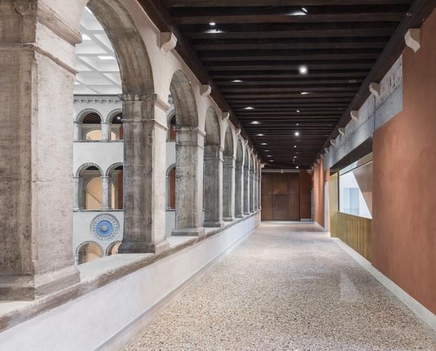 3 koolhaas venecia