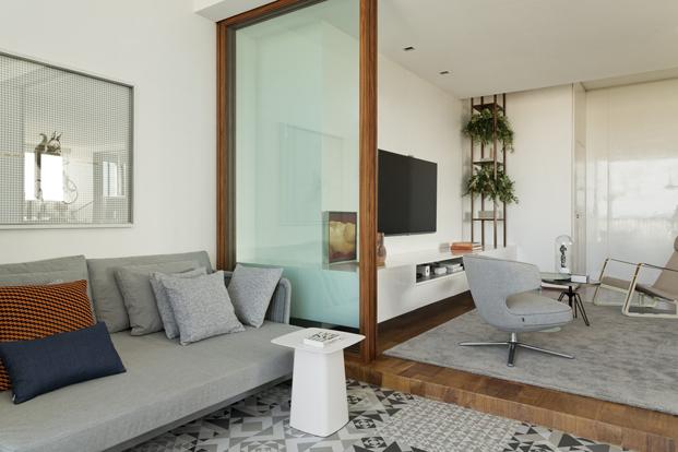 4-360 Apartment-Diego Revollo
