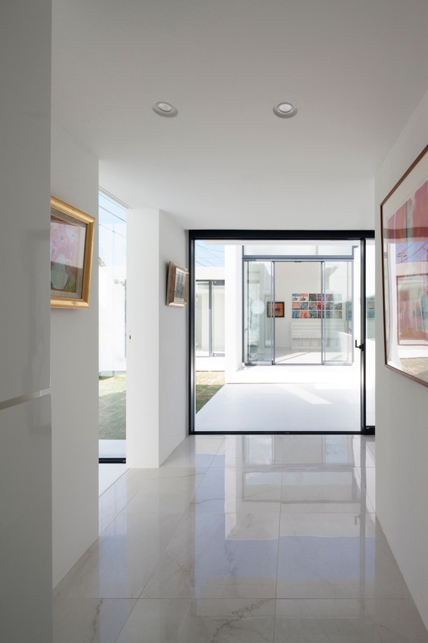 4-The House for Contemporary Art-FADS