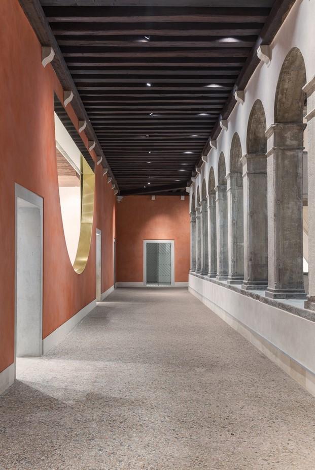4 koolhaas venecia