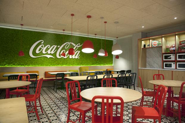 5-Stone Designs-Coca-Cola