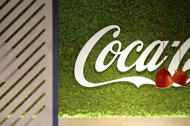6-Stone Designs-Coca-Cola