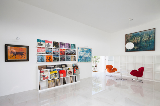 6-The House for Contemporary Art-FADS