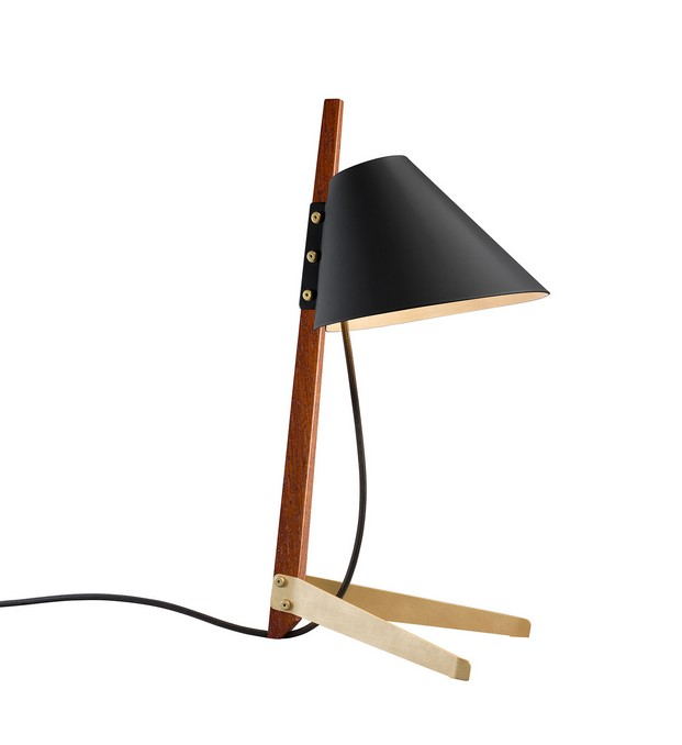 7 ilse crawford billy lamp
