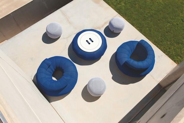 7 ogo furniture