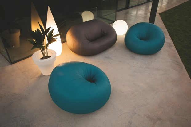 8 ogo furniture