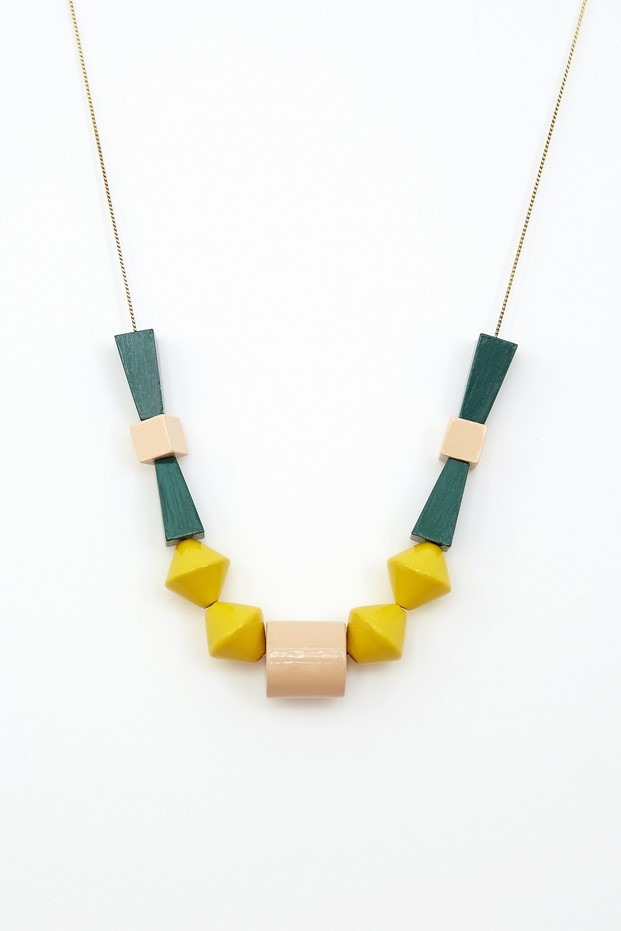 9 Collar Shima de Après Sky